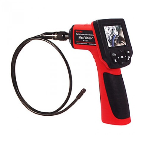 Autel MV208 Digital Inspection